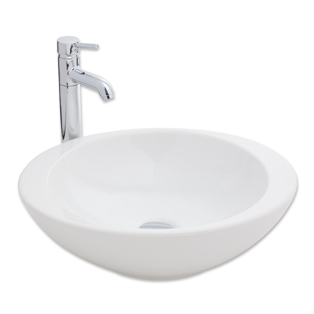 Adara-P.Beyaz 1000x1000