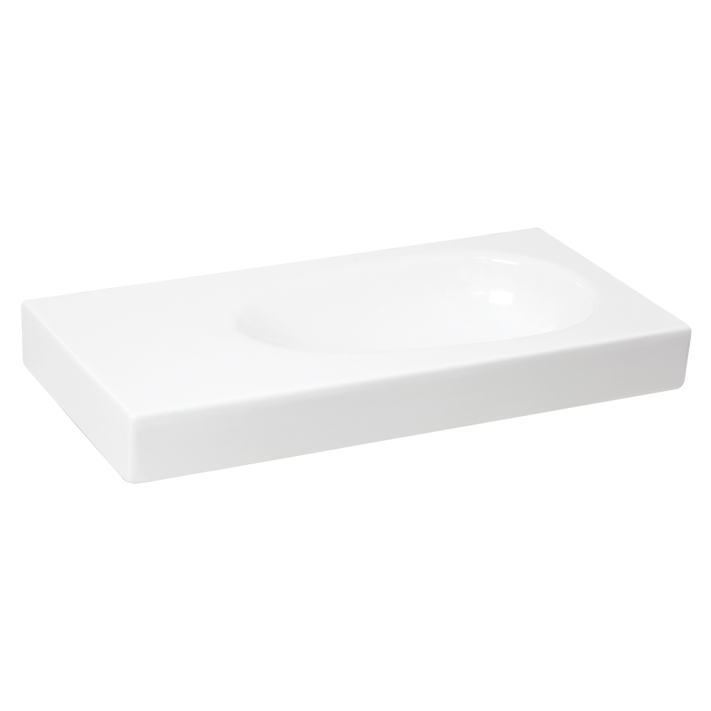 Bunda-Beyaz 1000x1000