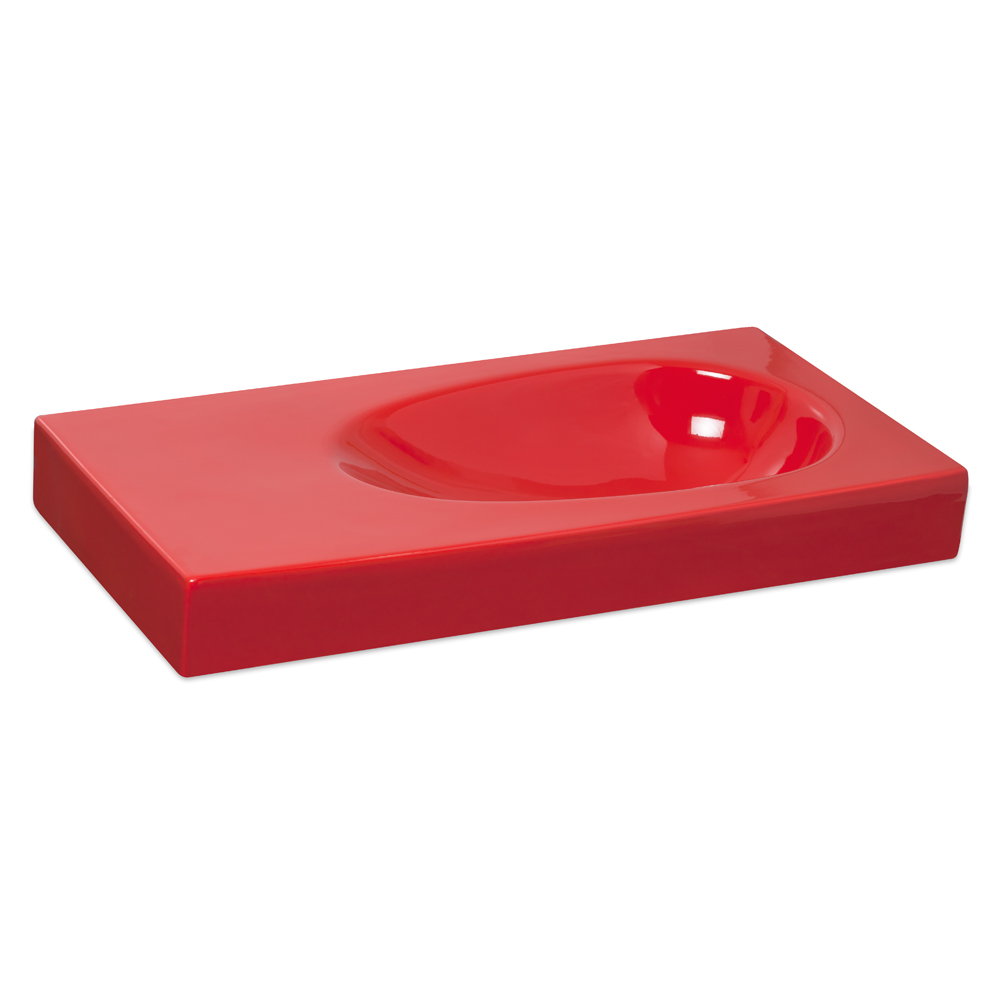 Bunda-Kırmızı 1000x1000
