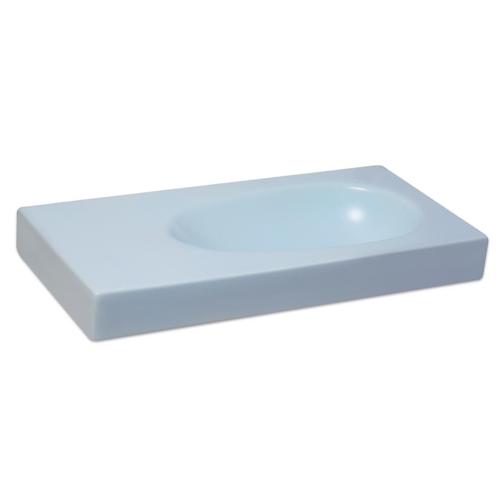 Bunda-M.Buz Mavi 1000x1000