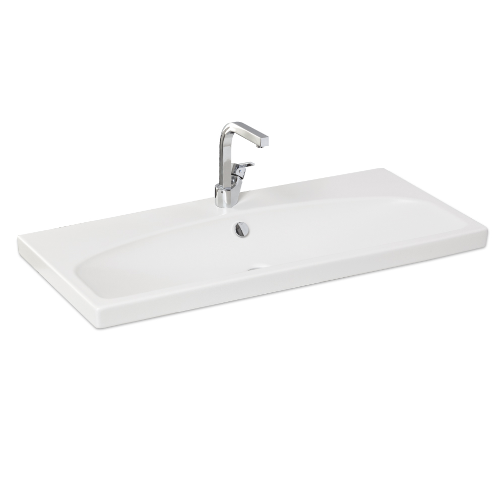 Heka-M.Beyaz 1000x1000
