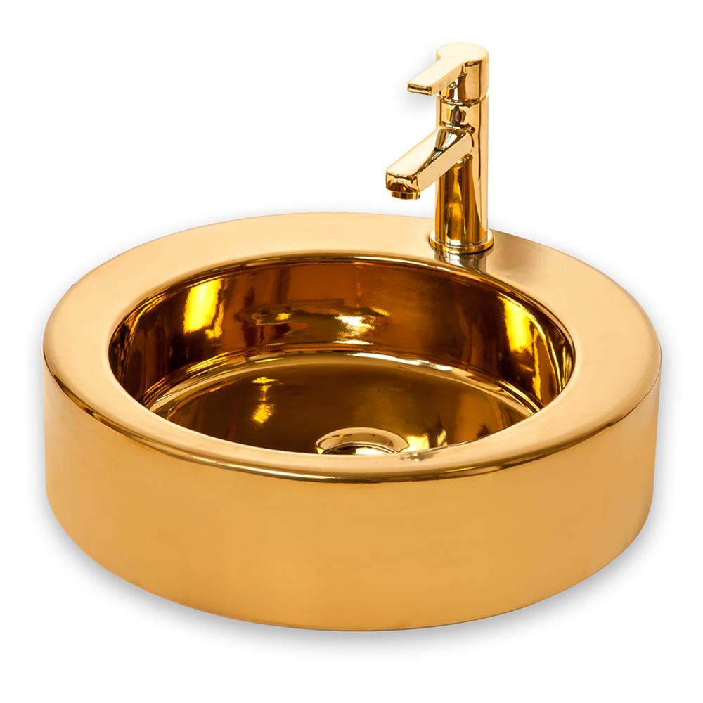 Merga BD - Altın 1000x1000