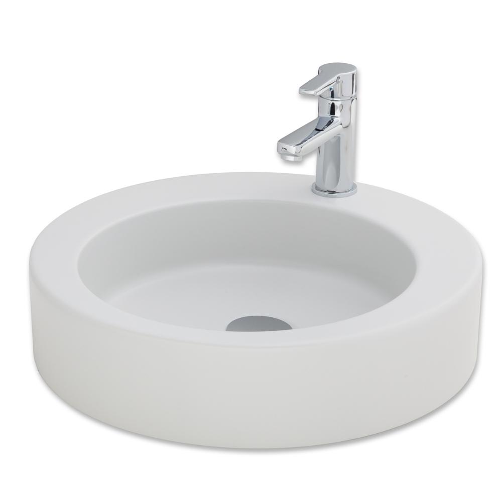 Merga-bat-m.beyaz 1000x1000