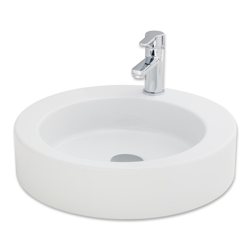 Merga-bat.p.beyaz 1000x1000