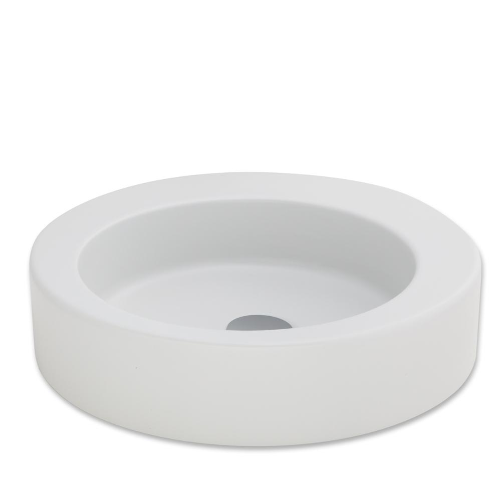 Merga-m.beyaz 1000x1000