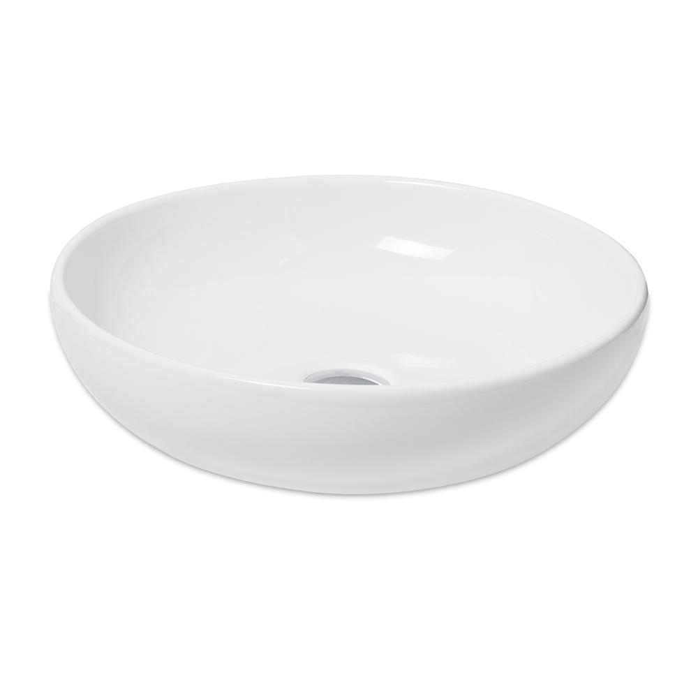 Nunki Beyaz 1000x1000