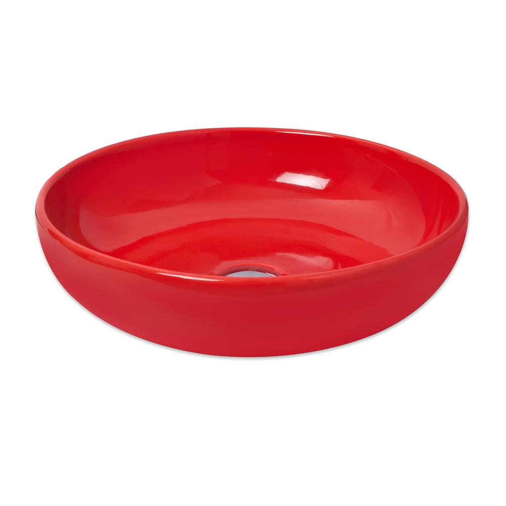 Nunki-Kırmızı 1000x1000