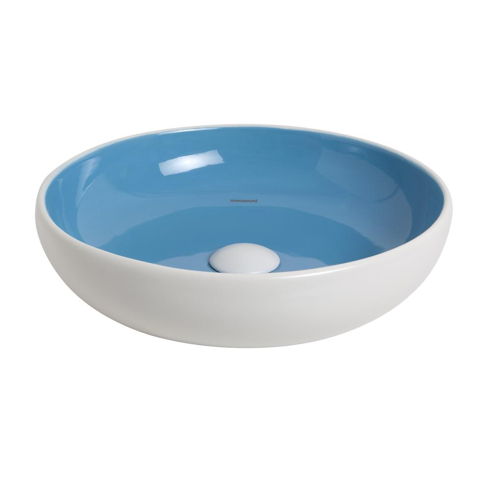 Nunki m.beyaz:mavi
