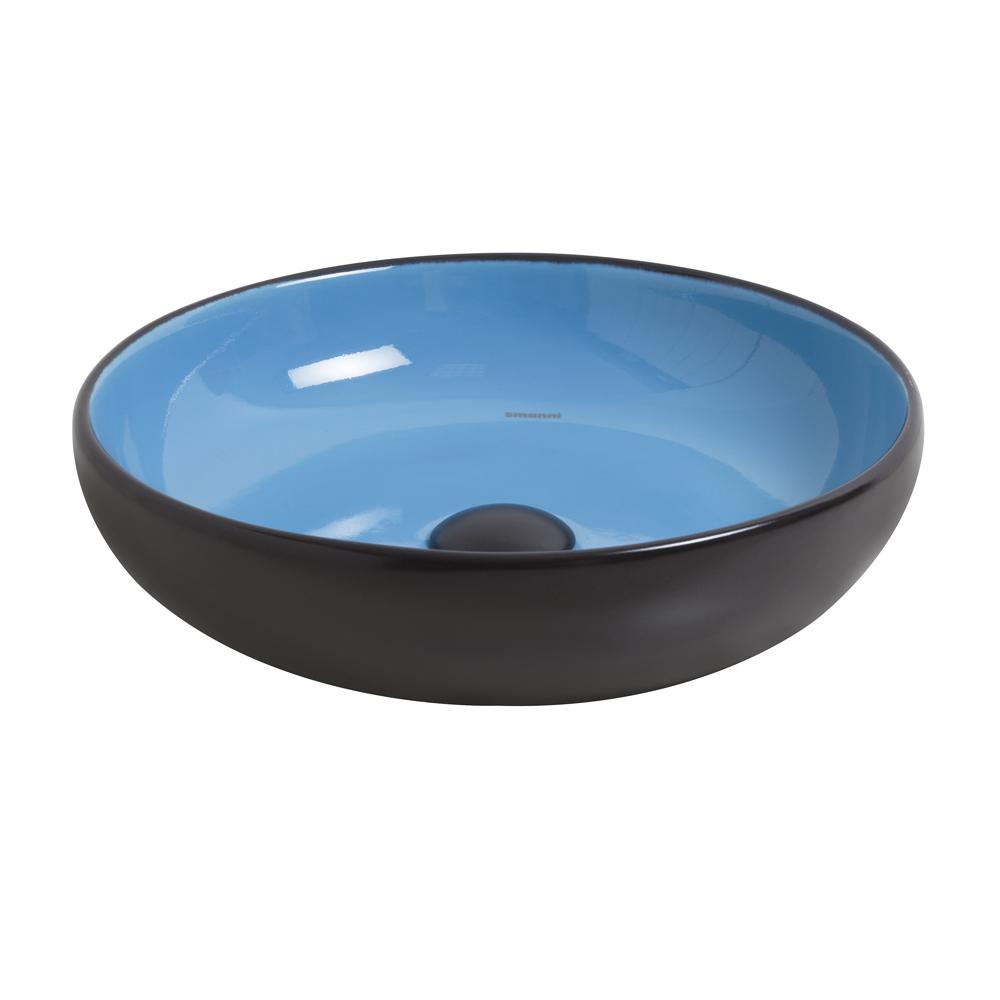 Nunki m.siyah:mavi