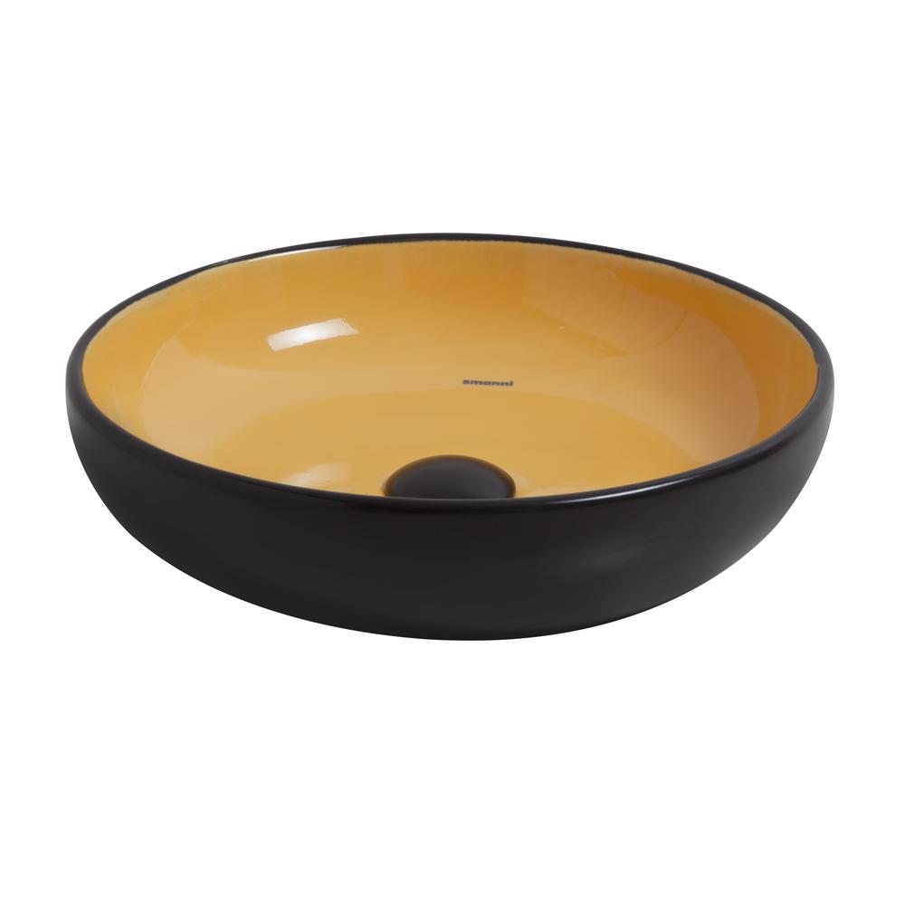 Nunki m.siyah:sarı