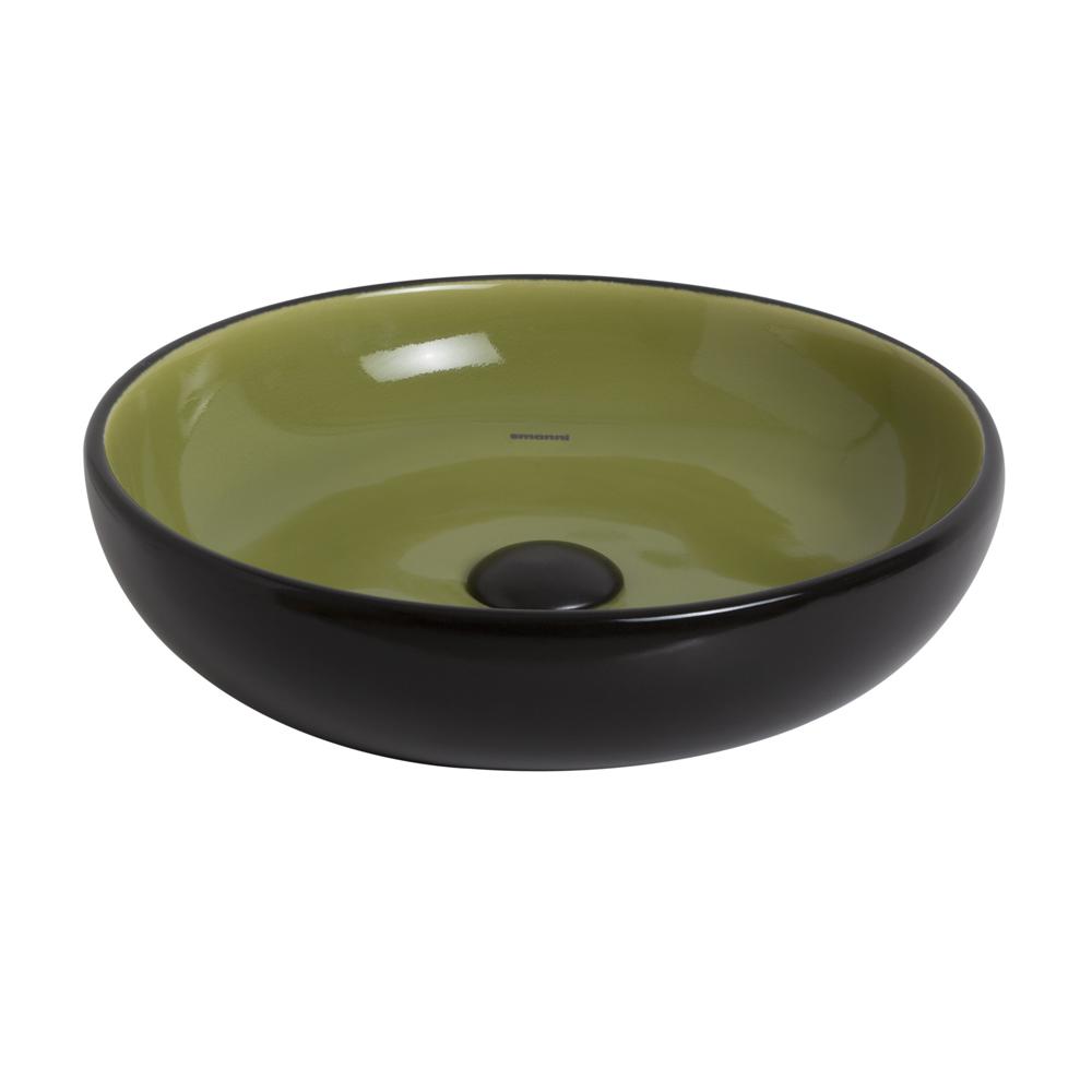 Nunki m.siyah:yosun