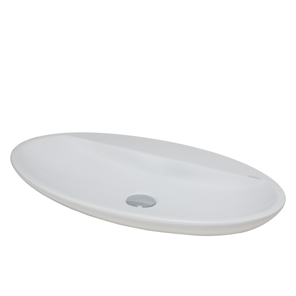Sarin - Beyaz 1000x1000