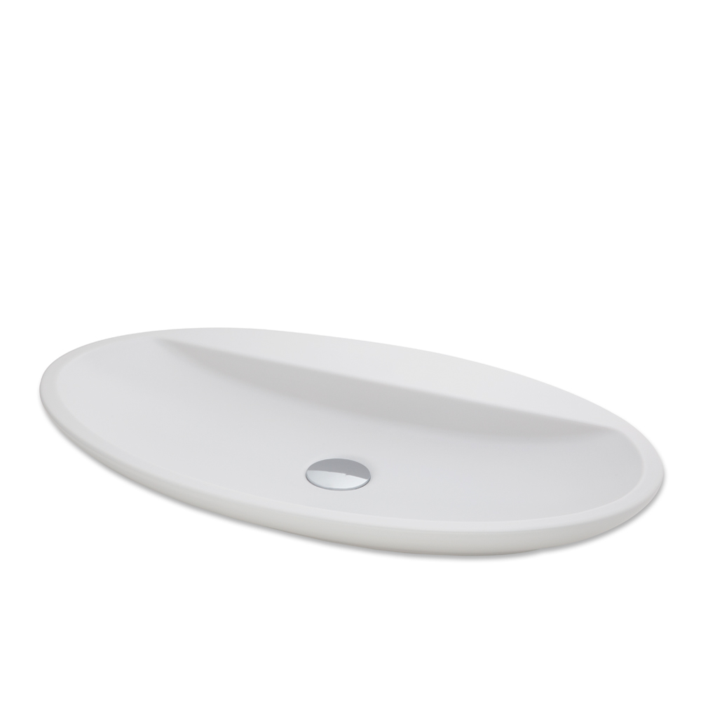 Sarin-m.beyaz 1000x1000