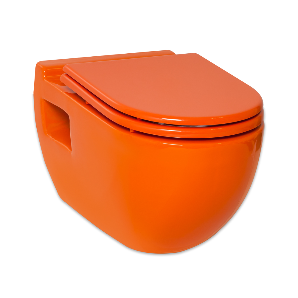 mira-turuncu 1000x1000
