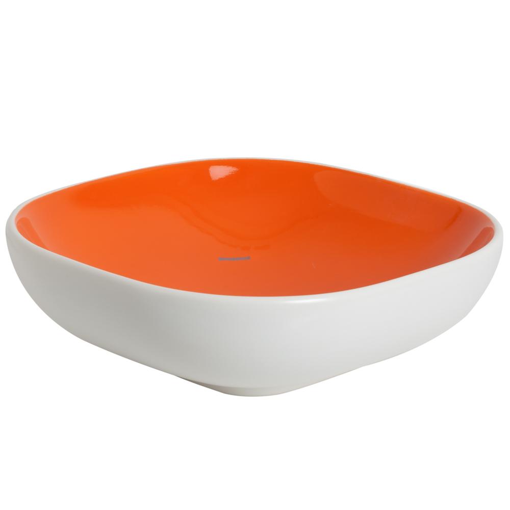 m.beyaz-turuncu