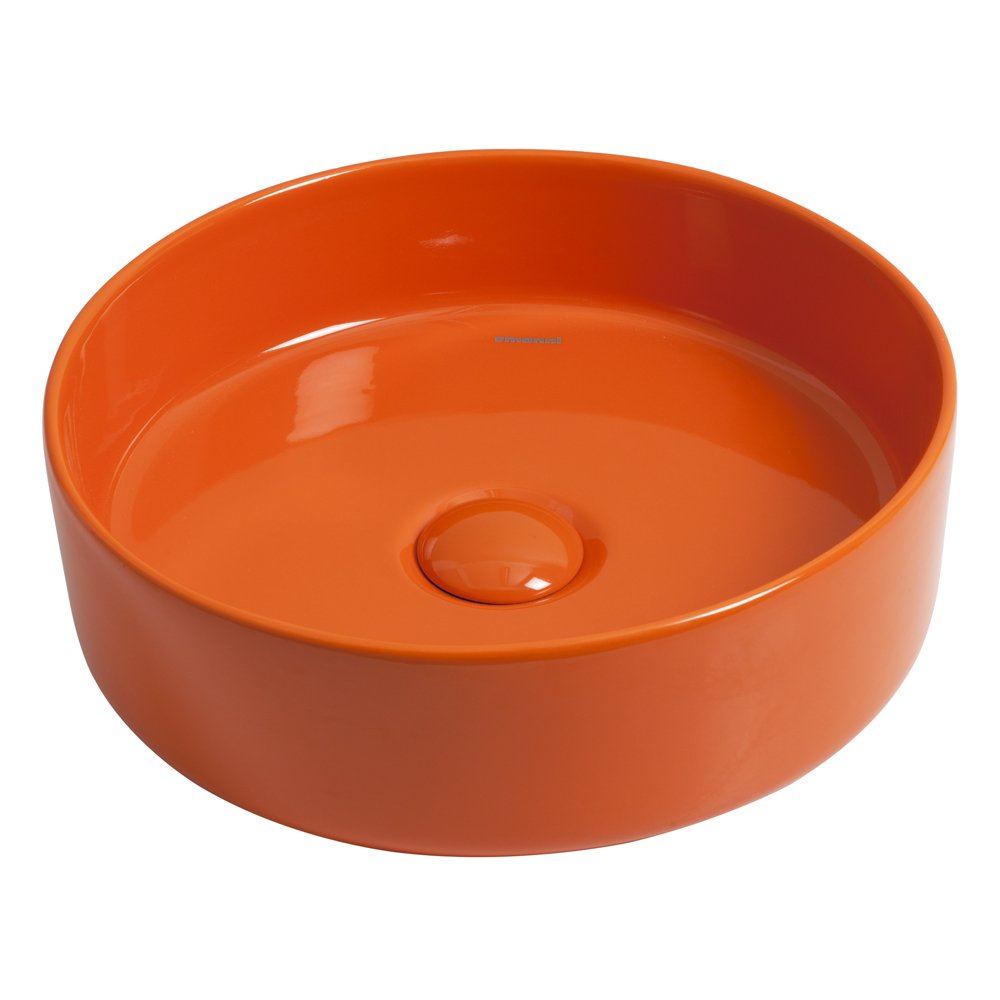RND Orange